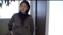 【幸子さん33歳】人妻看護師が帰りがけにちゃちゃっとやらしてくれる件【夕飯材料代契約】
