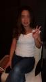 22歳キャバ嬢のSF