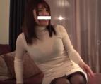 【美人看護婦】夜勤明けに女子医大の看護婦さん26歳をゲットしてガチハメ