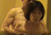 ドMな×1 子持ち女性(45歳)顔出し動画