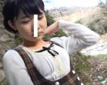 激震!アニメ声優20歳女性 芸能事務所の闇 事務所社長のハメ動画 個人撮影