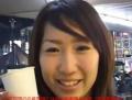 サンプル:アナウンサー希望の慶応大生と極秘エッチしました 個人撮影