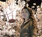 夜桜2021 タイツ姿が好評でした No.2 sample動画です