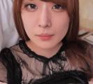 乃木坂48にいそうな美人20歳女子大生