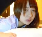 慶応大1年の帰国子女 家はめちゃお金持ち