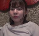 ぽっちゃり35歳かわいい人妻の真由美さん